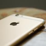 今使用中のiPhoneを格安SIMで使用する方法を徹底調査