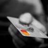 口座振替できるクレジットカード不要の格安SIMを徹底比較【2018最新】