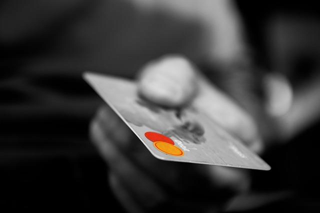 クレジットカード不要