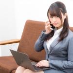 「通常の音声通話」と「IP電話」と「プレフィックス電話」との違い~格安SIMにおける通話品質を知ろう~
