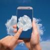 データ通信をたくさんする方へおすすめの格安SIMを比較!当ブログ独自ランキング!