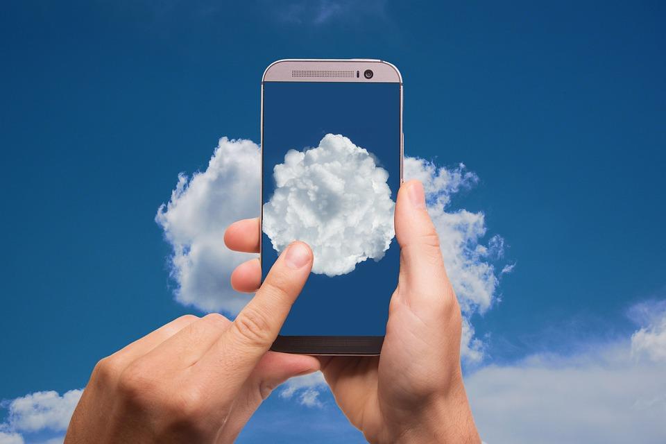 データ通信たくさんする方におすすめする格安SIM