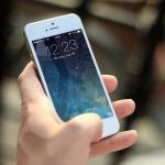 今iPhoneを持っていなくても大丈夫!iPhoneをゲットして格安SIMで使う方法を1から教えるよ!