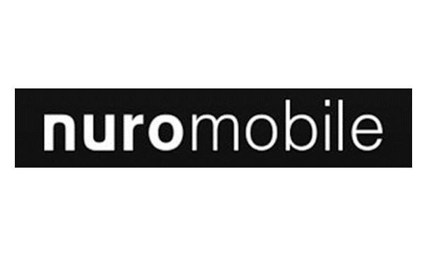 nuroモバイル