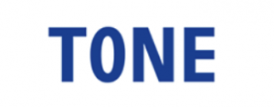 tone-log