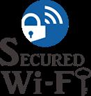 securedwifi