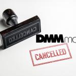 DMMモバイルの解約についてのまとめ|解約料は?SIMカードは?