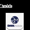 DMMモバイルアプリでできること!使い方含めて徹底解説