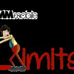 DMMモバイルに速度制限や速度規制はある?確認方法も教えるよ!