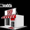 DMMモバイルに店舗はある?実店舗数はいくつ?