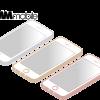 DMMモバイルの機種変更方法をわかりやすく解説!ポイントや注意点も教えます!