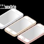 【まとめ】DMMモバイルで使えるiPhoneをどこよりも詳しく解説!