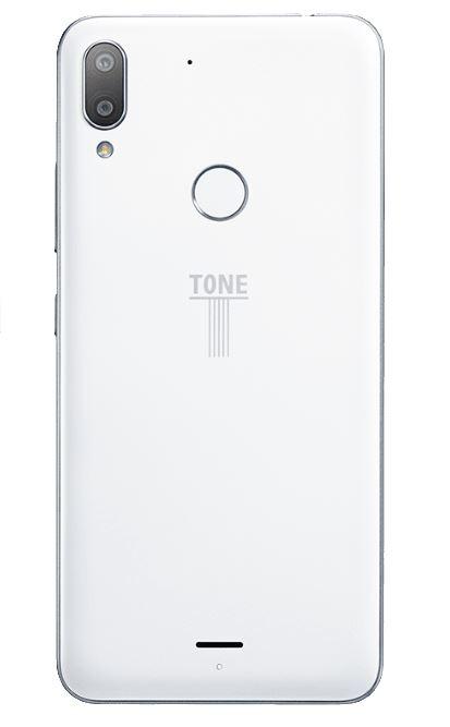 tone19の色